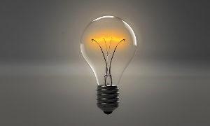 Le crédit d'impôt innovation (CII)