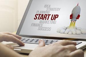 le statut Jeune Entreprise Innovante
