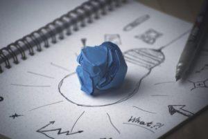 Les aides à la recherche et à l'innovation