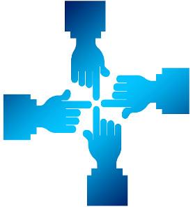 aides aux projets collaboratifs
