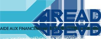Logo AREAD