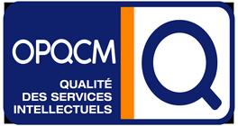 OPQCM